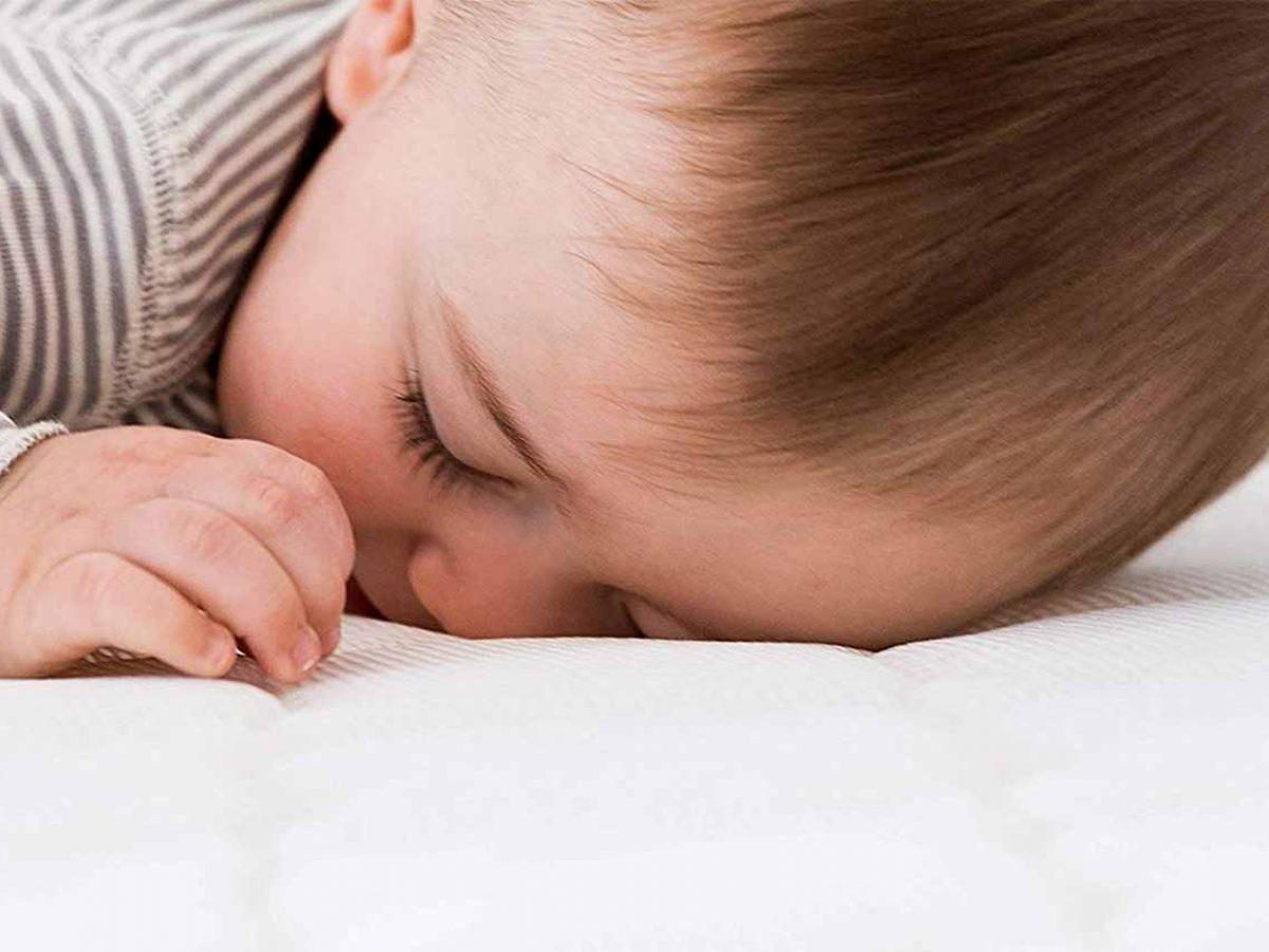 Top 3 Best Breathable Crib Mattresses