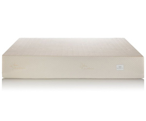 best mattress for side sleepers with back pain