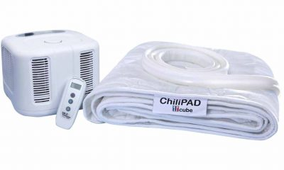 Chilipad Cube Review
