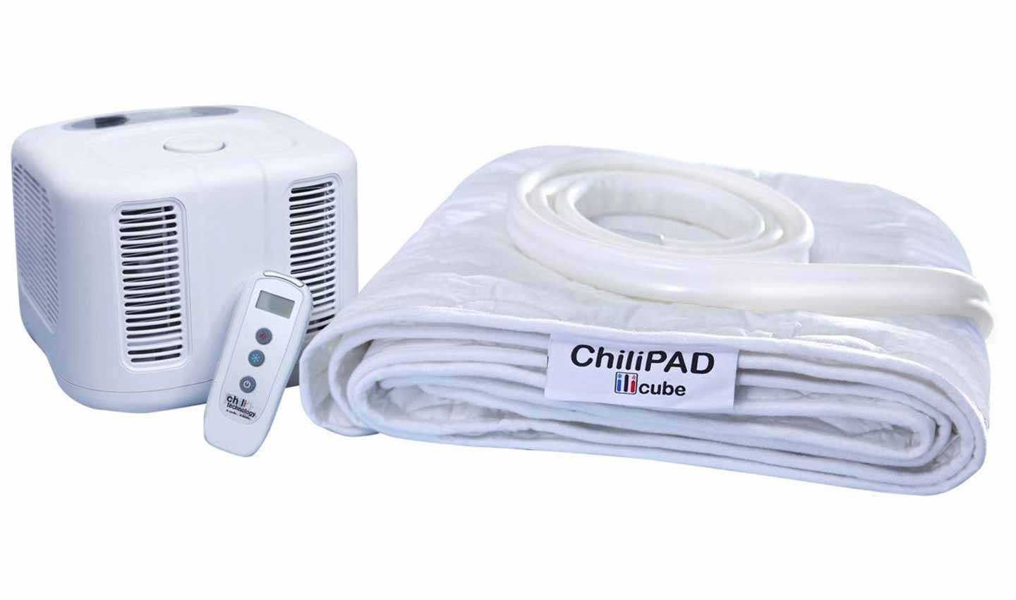 Chilipad Cube Reviews 2019 A Must Read Before Buying