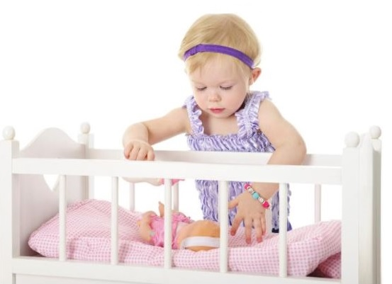 How Long Does Crib Mattress Last Sleep Guide By Sleepreportscom