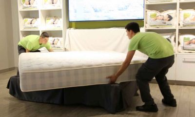 How Often Should You Flip Or Rotate Your Mattress 1