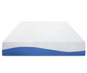 Olee mattress for pregnancy
