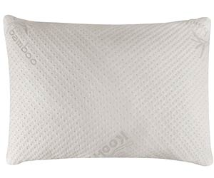 Snuggle-Pedic-Ultra-Luxury-Orthopedic-Pillow