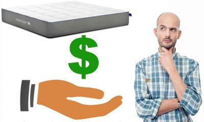 Where Is The Best Place To Buy A New Mattress