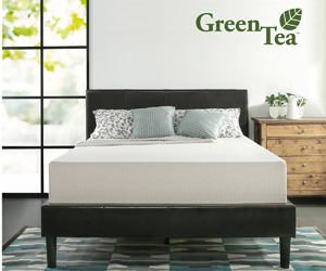 The 10 Best Mattresses For Under 500 To Buy In 2019