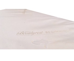 Best Innerspring Crib Mattress