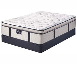 Best Orthopedic Mattresses