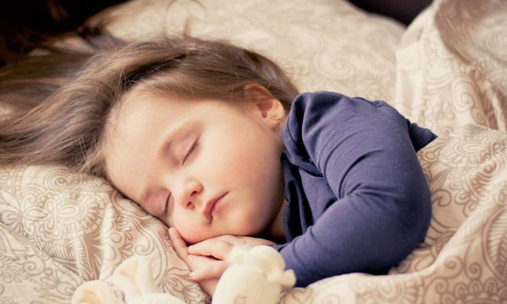 Sleep Guidance For Children With Asd 1000x600