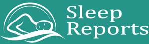 Sleep Guide By SleepReports.com