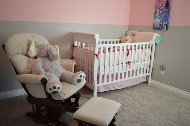 How Do I Choose The Right Bedding For Baby To Toddler