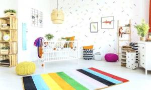 Perpare Nursery