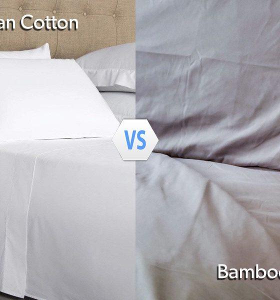 cotton-vs-bamboo-sheets