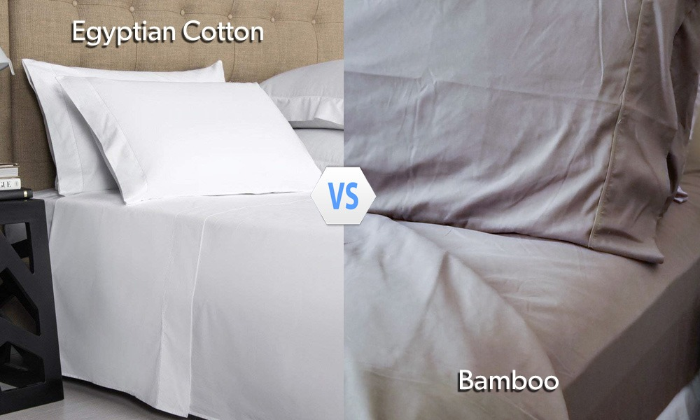 cotton-vs-bamboo-sheets