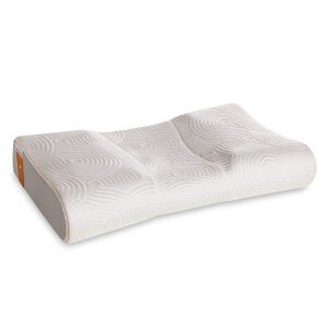 tempur-pedic-advanced-neck-relief-pillow