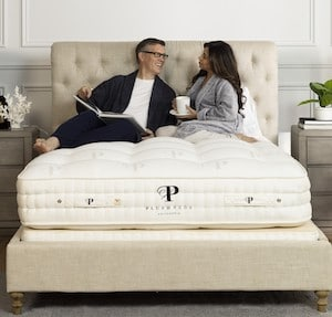 The 10 Best Orthopedic Mattresses To