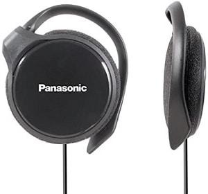 Panasonic Sleep Earphones