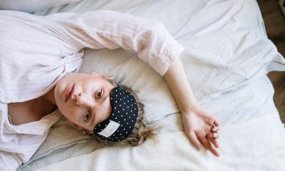 Best Sleep Products for Insomnia