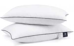 Sumitu Pillows