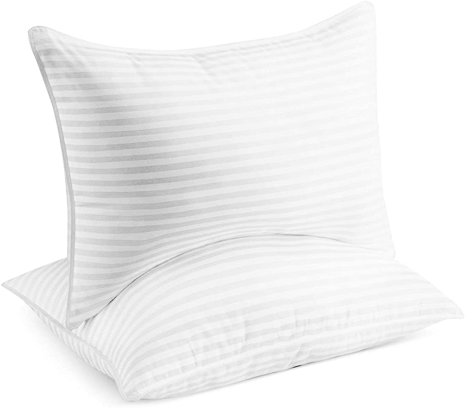 Beckham Hotel Luxery Pillows